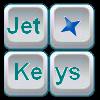 JetKeys Keyboard Engine