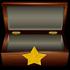 潘多拉之盒