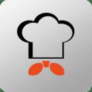 小小厨App