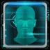 3D人脸识别