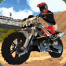 越野摩托车拉力赛 Dirt Bike