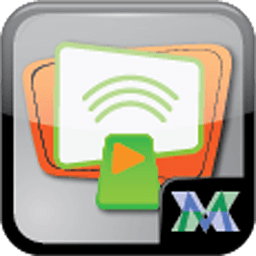 MxM Config Mobile