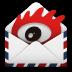 新浪手机邮