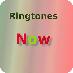 RingTones Now