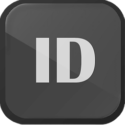 Device ID Info