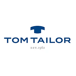 Tom Tailor Investor Rela...