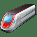 斯里兰卡火车时刻表