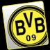 Unoffical BVB Widget