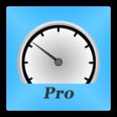 SpeedTest Pro