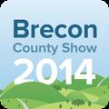 Brecon County Show