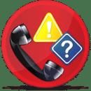 垃圾电话拦截器