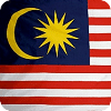 3D Malaysia Live Wallpaper