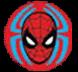 spidermanpuzzle
