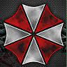 生化危机保护伞3D