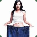 健康瘦身减肥秘籍