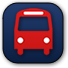 普渡大学巴士站定位仪-试用版