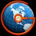 精准GPS定位系统