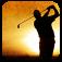 高尔夫球挥杆技巧