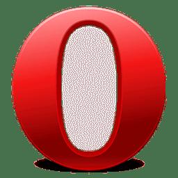 Opera Mobile浏览器 经典版 opera手机浏览器