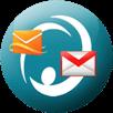 Hotmail谷歌