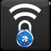 高级wifi锁定 Advanced Wifi Lock