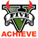 GTA V Achievements