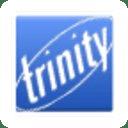 三位一体改良教会在线应用程序