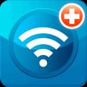 WiFi万能增强器