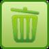 系统程序卸载器 SystemApp Remover