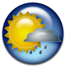 Daily Meteo