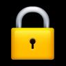 超级密码箱