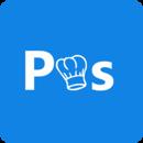 POS-餐厅