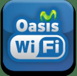 WiF部件