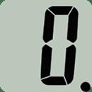计算器 Generic Calculator(通用版)