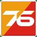 Post76玩乐网