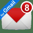Gmail未读邮件计数