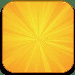 湖南太阳能