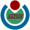 NATION APK