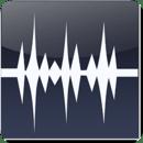 音频编辑器