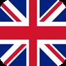 英国旅游攻略