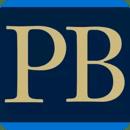 Pitt Business