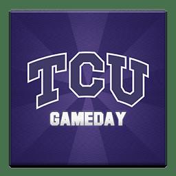 TCU Gameday