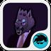 Werewolf Keyboard