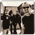 Metallica的壁纸