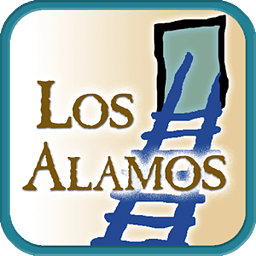 Los Alamos Chamber of Co...