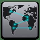 GPS车辆监控海外版