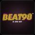 BEAT98广播