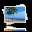 超级图片浏览器
