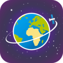 测绘地理信息网