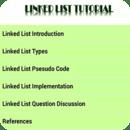 Linked List Tutorial